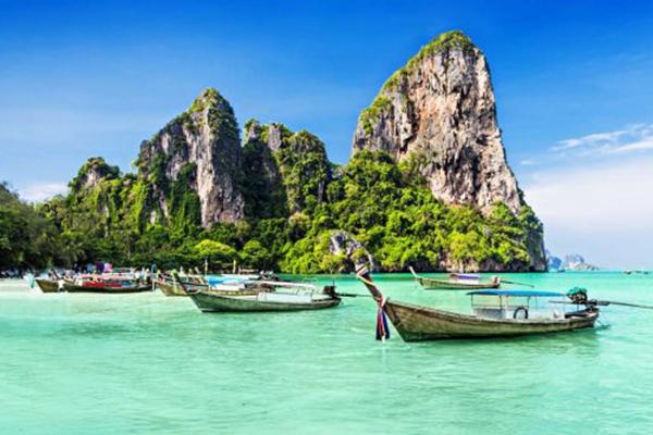 thailandia-fotos1