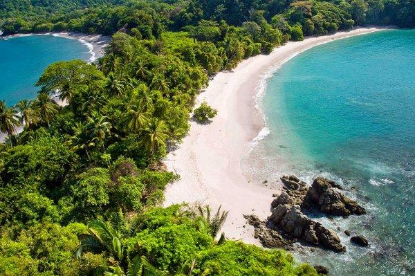 costa-rica-foto1