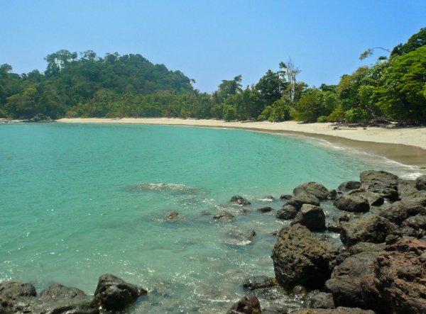 costa-rica-foto7