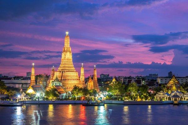 thailandia-fotos2