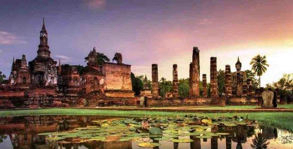 thailandia-fotos3