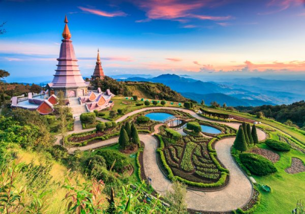thailandia-fotos4