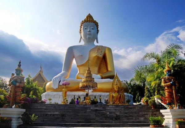 thailandia-fotos5