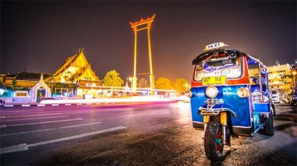 thailandia-fotos6