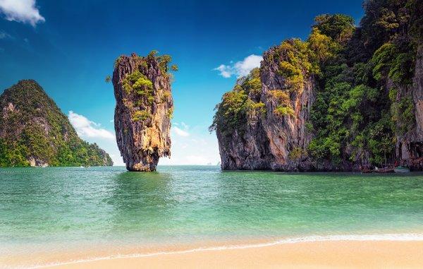 thailandia-fotos8
