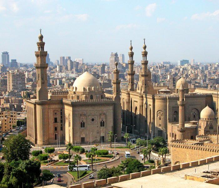 EGIPTE 2