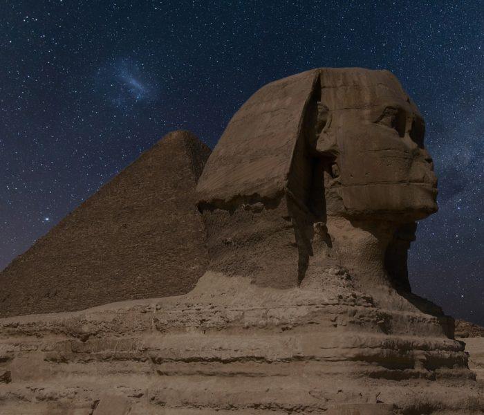 EGIPTE 3