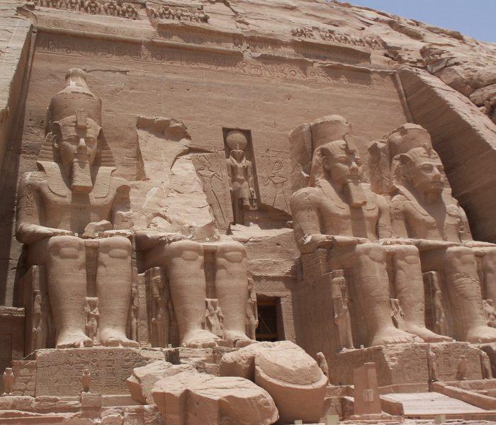 EGIPTE 4