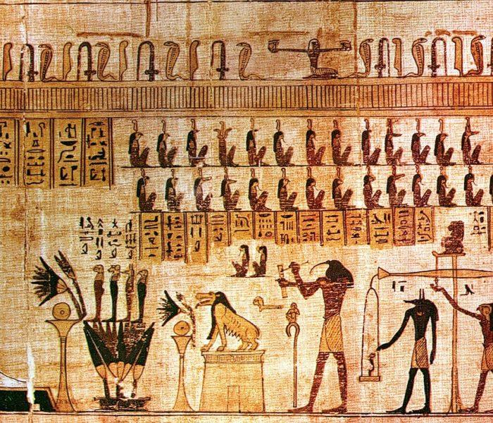 EGIPTE 5