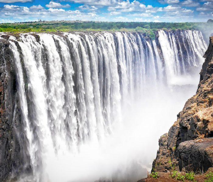 SUDAFRICA 9