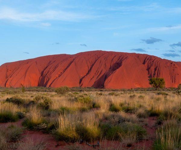 AUSTRALIA 5