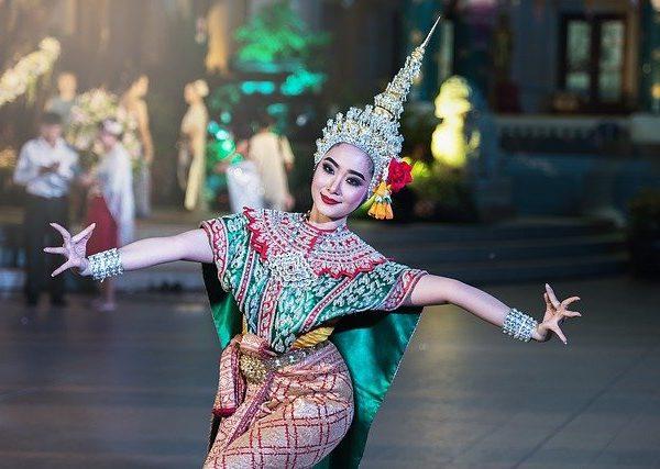 TAILANDIA 4
