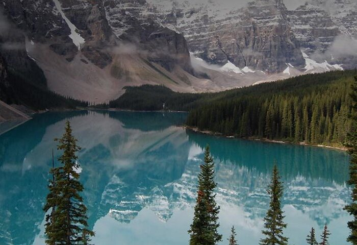CANADA 3