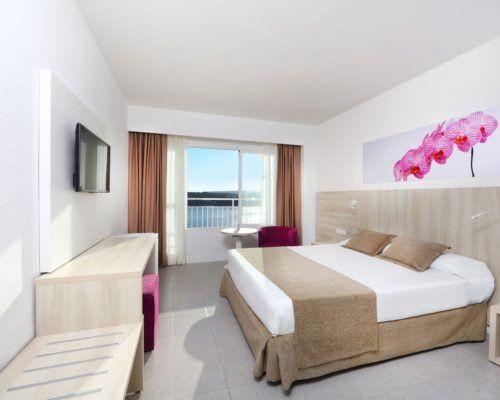 HOTEL BP3