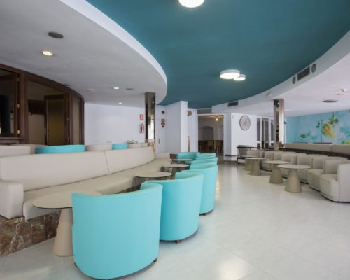 HOTEL PIÑERO 2