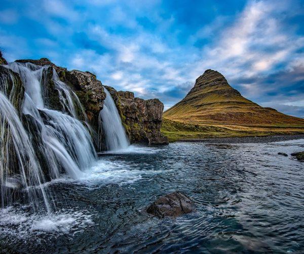 ISLANDIA 5