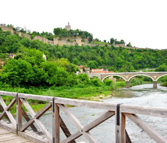 BULGARIA 5